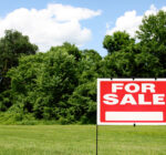 Tips for Buying Land in Mississippi