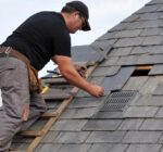 Reasons You Should Not Try Roof Repairing Yourself
