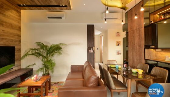 10 Easy Eco-friendly Interior Design Tips to Make Your Home More Sustainable