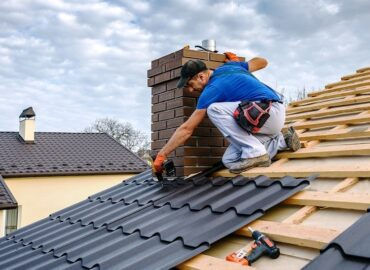 Things to Consider Before Choosing a Roofing Company