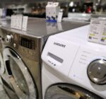 Understanding The Dangers of Lint in Your Clothes Dryer