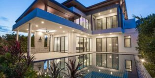 Qualities to Look for in the Best Architects in India